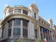 RealWorld Nice Opera House.jpg