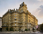 RealWorld Regent Hotel.jpg
