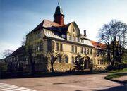 RealWorld Vrchlabi Gymnasium.jpg