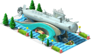 Silver DS-67 Diesel Submarine.png