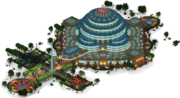 Tessera Game Center L3.png