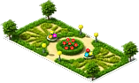 Toulouse Garden.png
