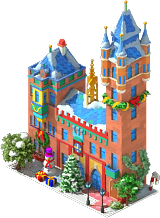 Basel Town Hall.png