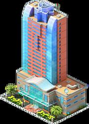 Ertelion Hotel.png