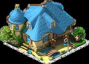 Fairytale Cottage.png