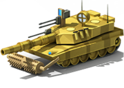 HP-61 Heavy Tank L1.png