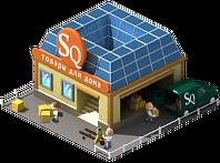 Household Goods Store (Prehistoric).png