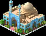 Jami Mosque.png