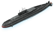 NS-12 Nuclear Submarine L1.png