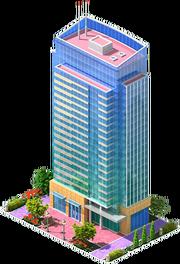 Phoenix Tower.png
