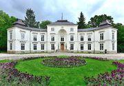 RealWorld Myslewicki Palace.jpg