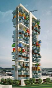 RealWorld Puzzle Residential Complex.jpg