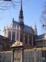 RealWorld Sainte-Chapelle.jpg