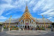RealWorld Wat Sothonwararam.jpeg