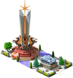 Silver APC-24 Monument.png