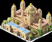 Umaid Bhawan Palace.png