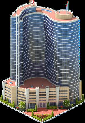 Deira Luxury Apartments.png