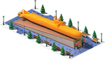 Gold NS-46 Nuclear Submarine.png
