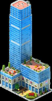 Golden Center Tower.png