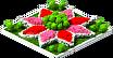 Hyacinth Flowerbed.png