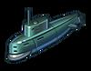 Icon Diesel Submarines.png