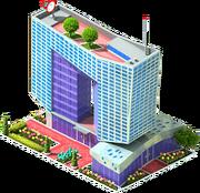 Naju Energy Company Office.png