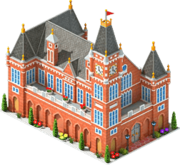 Perth Town Hall.png