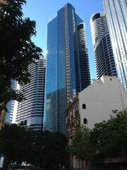 RealWorld 111 Eagle Street.jpg