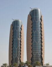 RealWorld Al Bahar Tower.jpg