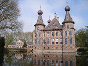 RealWorld Kruishoutem Castle.jpeg