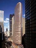 RealWorld Securities Center.jpg