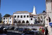 RealWorld Sintra National Palace.jpg