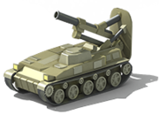 SPG-31 L1.png