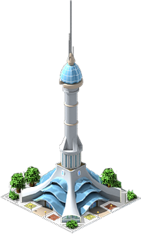 TV Tower (Prehistoric).png