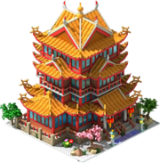 Temple of Xichan.png