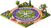 Tennis Flowerbed.png