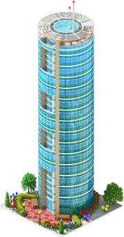 Torre Amsterdam.png