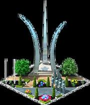 Air Force Memorial.png