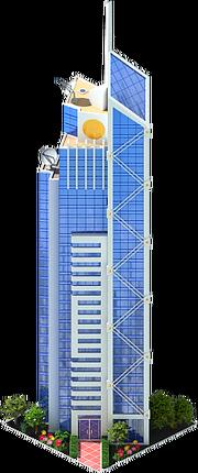 Arraya Tower.png