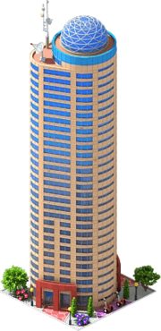 Auckland Tower.png