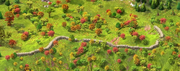 Hadrian's Wall.png