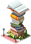 Knowledge Sculpture.png