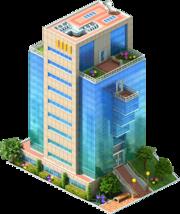 Monterrey Bank.png