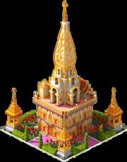 Phra Maha Chedi.png