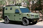 RealWorld AS-25 Armored Car.jpg