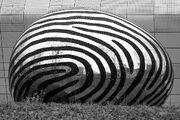 RealWorld Egg of Creation Sculpture.jpg
