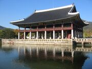RealWorld Gyeonghoeru Pavilion.jpg