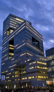RealWorld Ito Toren Business Center (Night).jpg