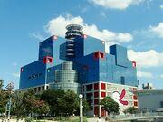 RealWorld Robotics Factory.jpg