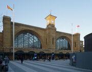 RealWorld Royal Station.jpg